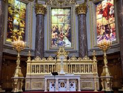 Stadtführung Berlin Karlshorst
