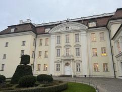 Stadtführung Kreuzberg