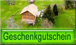 Drohnen Gutschein Fotogutschein Luftbild Gutschein Flugbild Fotografie Landschaftsfotografie Foto mit Drohne Drohnenfoto  Geschenk Wein Jubiläum Auto Haus Foto  Firmenfoto Festanlass  Geburtstag St. Gallen Glarus Schwyz Nidwalden Obwalden Vordertal Maag