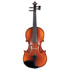 Violine 1/4