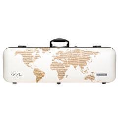 Etui Hülle Koffer Kasten