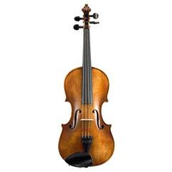 Violine Markneukirchen
