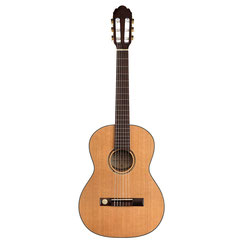 Gitarre Konzertgitarre ProNatura Cailea