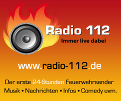 Quelle:www.radio-112.de