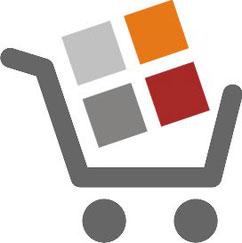 Komplett-Lösung für Ihr eBusiness mit einem Online Shop