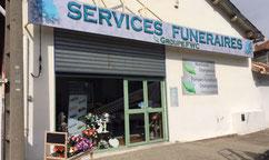 Service-funeraire-regie-municipale-crematorium-chambre-funeraire-orange-ville-vaucluse-84