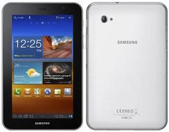 Samsung Galaxy 7.0 Reparatur