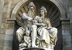 Hofburg | © fotolia