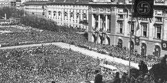 Hero square 1938
