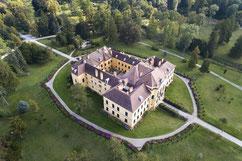 Öbf-Archiv / Castle Eckartsau