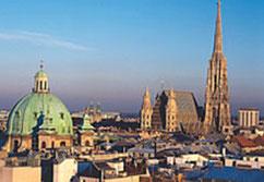 Segway Wien