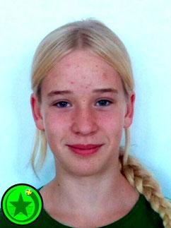 Celine Lange (3)