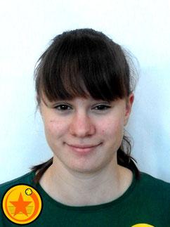 Laura Malkowski (2)