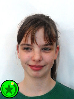 Editha Sonnenkalb (3)