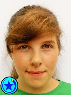 Lisa Nagel (2)