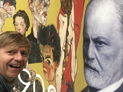 Peter und die Kunst um 1900