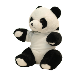 """""""Panda""""."""