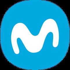 Descargar las facturas vía online de Movistar