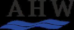 Abwasser und Hochwasserschutzverband Wiesloch