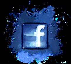 REFAN facebook