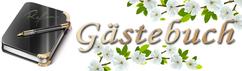 myrefan Gästebuch