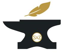 CharakterSchmiede Logo komplett, Anforderung fordernd im Outdoor Teambuilding für Firmen