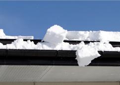 札幌格安雪下ろしはリンクサービス
