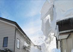 札幌雪下ろしはリンクサービス