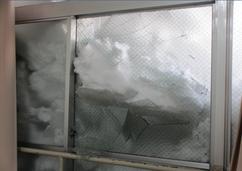 札幌除雪はリンクサービス