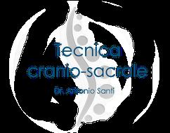 OSTEOPATA PISA - Osteopatia Santi Antonio - Olympia centro di fisioterapia e osteopatia in provincia di Pisa. - osteopatia tecnica cranio sacrale