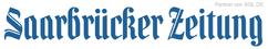 Saarbrücker Zeitung, Nov. 2013, Seite 18