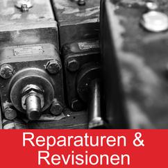 Torautomatik Team AG - TAT Reparaturen und Revisionen Hans Baumgartner + Co AG Stäfa