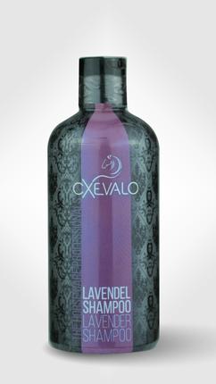 Lavendelshampoo  Das mildeste Pferdeshampoo für die sanfte Pflege!      mit natürlichem Lavendelöl - ideal zur Pflege nach Mückenstichen.     sanft und pflegend zur Haut     ohne Silikone