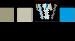 Tischlerei  Einrichtung kirstein schubert Möbel