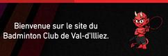 BC Val D'Illiez