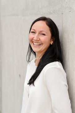 Susan Türpe Ernährungsberaterin Personal Training Personal Trainer Chemnitz Sachsen projecDo