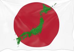 【新型シビック、日本での発売は11月に決定】
