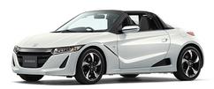 スポーツカーとセダンでNo.1はどの車種か