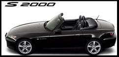 S2000は2009年6月で生産を終了した