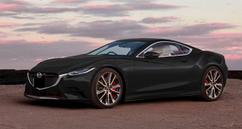 新型RX7の発売時期や価格、デザインは?