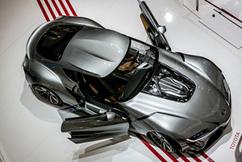 トヨタ新型スープラの性能・燃費・価格が判明 ホンダのすべて