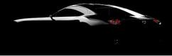 【画像】新型RX-9か