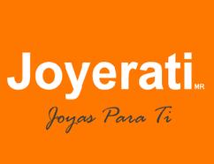 Joyerati Venta por catálogo de joyería en estados unidos usa