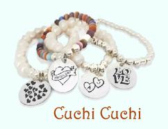 Cuchi Cuchi Venta por catálogo de bisutería en estados unidos usa