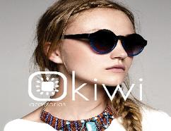 Kiwi Venta por catálogo de accesorios de joyería en estados unidos usa