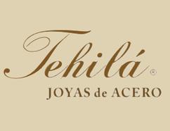 Tehilá Venta por catálogo de joyería de acero en estados unidos usa