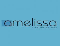 Amelissa Venta por catálogo de ropa en usa estados unidos