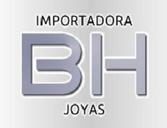 Joyas BH Venta por catálogo de joyería en acero y plata en estados unidos usa