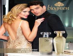 Venta por catálogo de perfumes y fragancias en estados unidos usa