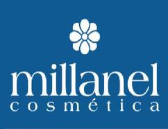 Millanel Venta por catálogo de cosméticos en estados unidos usa